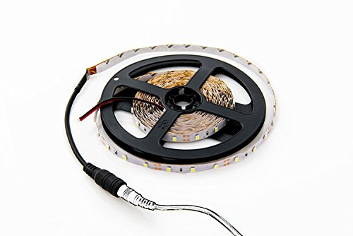 Review Of Led Light Strips