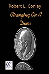 Changing On A Dime