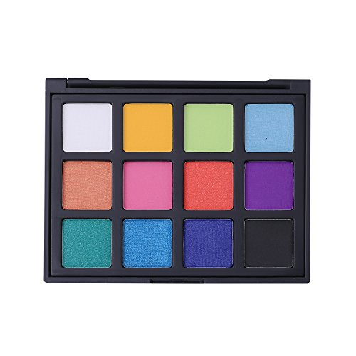 Allwon-12-Colors-Eyeshadow-Palette-Matte-Shimmer-Palette-Bold-and-Bright-Collection-Rainbow-Colors-Eye-Shadow-067-Ounce