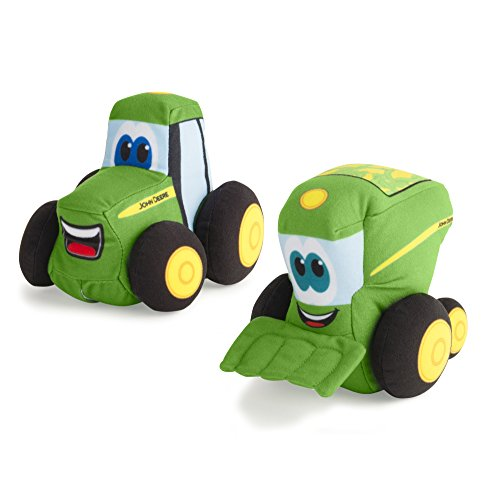 TOMY Bumbler Friends 6