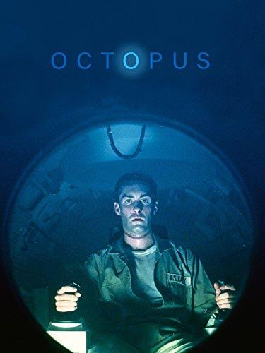 Octopus -