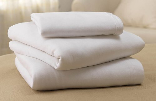 (BHmedwear Knitted Contour Fitted Sheets Available in many options! (9) )