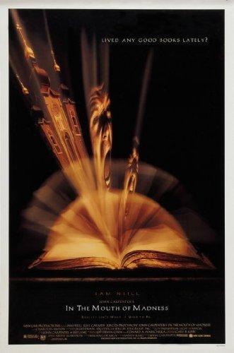 "Slapshot Movie Poster #01 24x36/"""