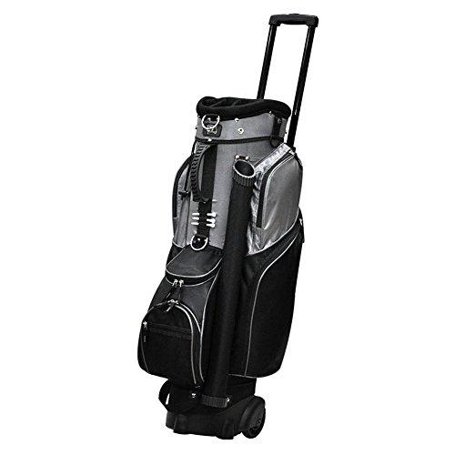 rj-sports-spinner-cart-bag-black