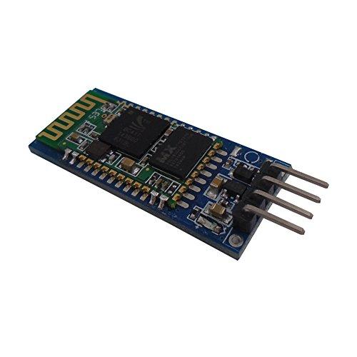 DSD TECH HC-06 Arduino UNO R3 용 Nano MEGA Raspberry ..