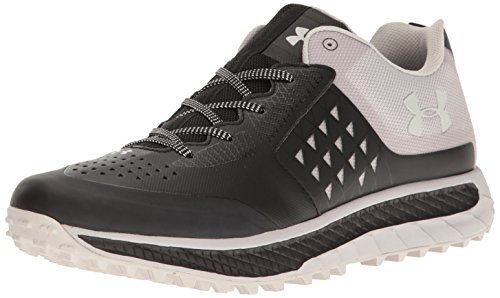 Senderismo Ua Armour Low Horizon De Para Hombre Zapatos Stc Under Multicolor Rise 8ZWqw656A