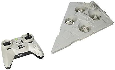 Star Wars Air Hogs Star Destroyer Drone
