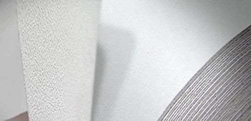 35ft-Superflex-RecPro-RV-Rubber-Roof-Kit-85-Wide-Camper-Rubber-Roof-Kit