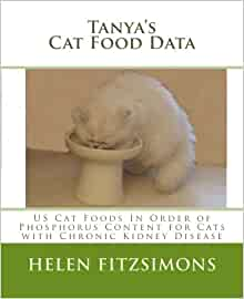 non prescription low phosphorus cat food. Flip To Back Front Non Prescription Low Phosphorus Cat Food