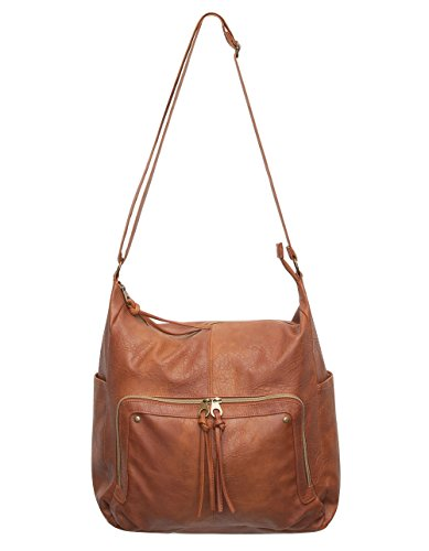 twig-arrow-harlow-crossbody-bag-cognac