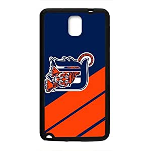 Detroit Tigers Hot Seller Stylish Hard Case For Samsung Galaxy Note3