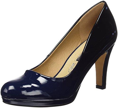 61303 Tac Zapatos Originals MTNG de 8WP6Rcwq