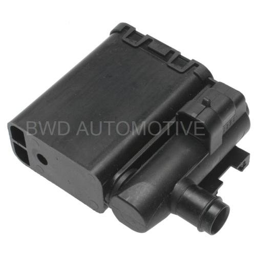 BWD Canister Purge Solenoid (CPV11) BWD AUTOMOTIVE