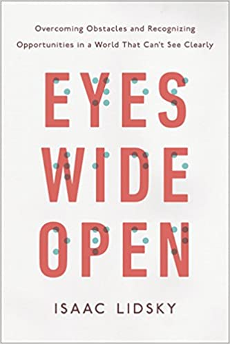buy eyes wide open book online at low prices in india eyes wide