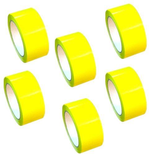 Carton Sealing Tape 2