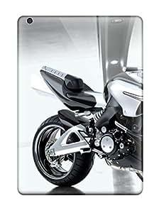 Ipad Air PEQvMOz3902Uznmv Motorcycles Kawasaki Sportbike Tpu Silicone Gel Case Cover. Fits Ipad Air