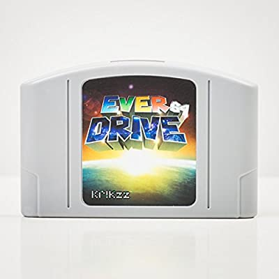 everdrive-64-v3-ultimate-version
