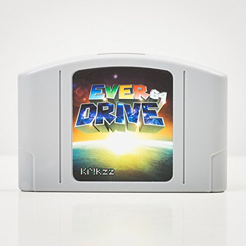 everdrive-64-v3-ultimate-version-of-the-flash-cart-for-your-nintendo-64-system-all-region