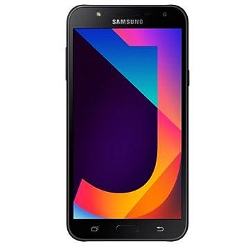 Samsung Galaxy J7 Core Dual SIM 32GB SM-J701F/DS Black: Amazon.es ...
