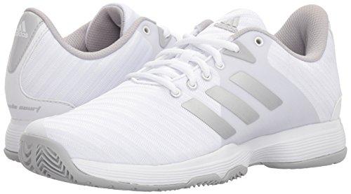 la barricade de tennis adidas originaux des - femmes - des - choisir sz / couleur 162288