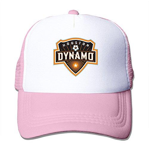 popular-houston-dynamo-2005-bbva-compass-stadium-snapback-hat