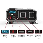 Energizer-1500-Watt-12V-Power-Inverter-Dual-110V-AC-Outlets-Automotive-Back-Up-Power-Supply-Car-InverterConverts-120-Volt-AC-with-2-USB-Ports-24A-Each