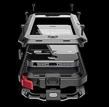 coque iphone 7 facil&co