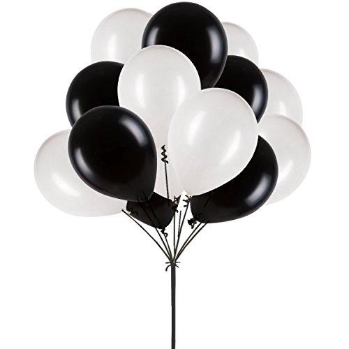 UTOPP Balloons Carnival Festival Birthday product image