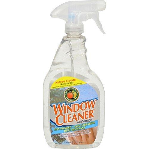 earth-friendly-window-kleener-vinegar-22-fz