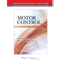 Motor Control. Translating Research Into Clinical Practice