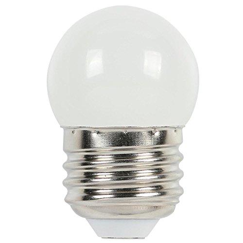 S11 Led Light - 7