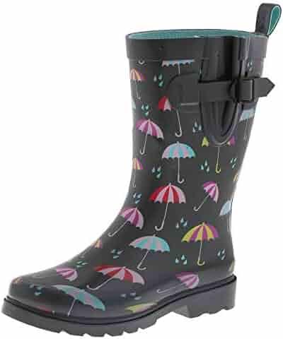 a2060a98d0d Shopping Rain - Grey - Boots - Shoes - Women - Clothing, Shoes ...
