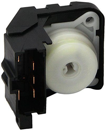 Parts Electrical Switches (Beck Arnley 201-1810 Ignition Starter)