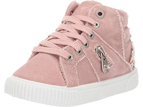 e0cf4d520cecc Amazon.com | Blowfish Malibu Girls Fruitcake-T Shoes | Sneakers