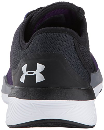 Shoe Indulge steel Push Cross Armour Charged trainer Under Women's 547 0YwPFqxS