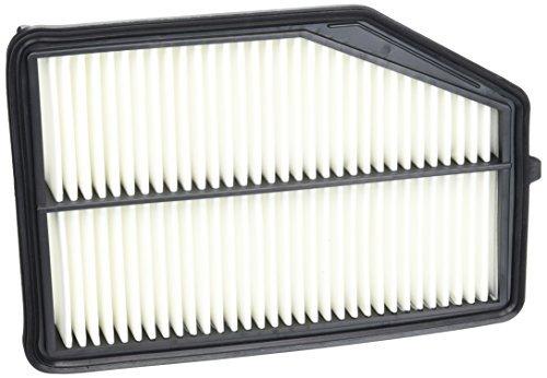 WIX WA10269 Air Filter, 1 Pack