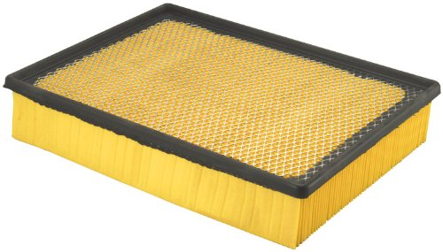 FRAM TGA8755A Tough Guard Air Filter