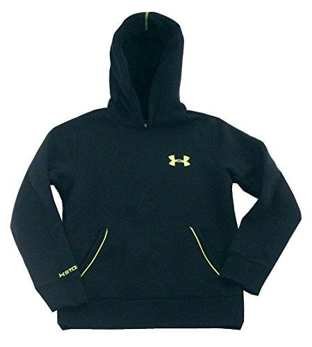 Under Armour Embroidered Sweatshirt - 2