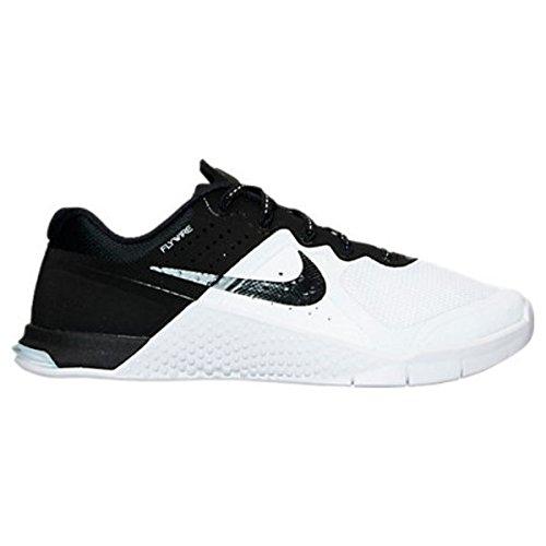 首謀者エンジニアリング加害者(ナイキ) NIKE レディース トレーニング シューズ?靴 Nike Metcon 2 Training Shoes 並行輸入品