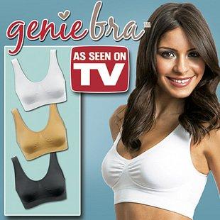 bra as seen on tv