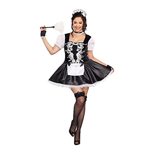 Dream (French Kiss Costume)