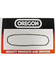 "Oregon Chain for DEWALT DCCS690B / DCC690 40V Lithium Ion XR Brushless 16"" Chainsaw (9056)"