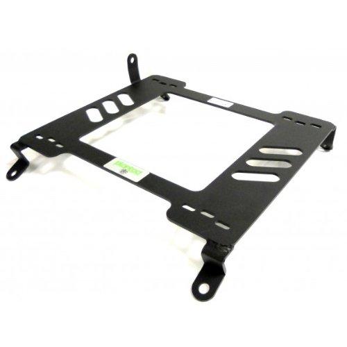 Driver Seat Bracket for MOMO / NRG / Sparco / Recaro / Bride / OMP - Lexus IS300 (2001-2005) - Part #SB012DR