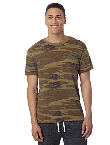 Coast T-shirt Jersey - 9
