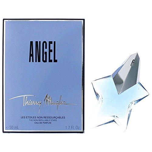 Angel by Thierry Mugler for Women - 1.7 Ounce EDP Spray Edp Perfume Fragrance