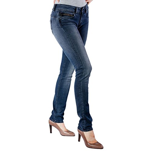 Donna Donna Donna Jeans Jeans Donna Pepe Pepe Pepe Jeans Pepe Jeans Pepe 1CHgqwO