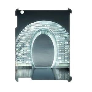 Building Custom 3D Cover Case for Ipad2,3,4,diy phone case ygtg-350000