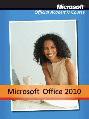 Download Microsoft Office 2010 pdf