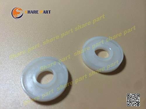 Printer Parts 5 X Spacer Roller 2Bl22182 for Kyocera Tk180 181 220 Km1620 Km2550 Km2650 2020 2050