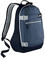 Nike SB Embarca Backpack SQUADRON BLUE/DKOBS/(WLFGRY)
